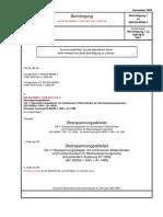 VDE 0675-1 Ber 1 DIN EN 60099-1 Ber 1 2000-11.pdf