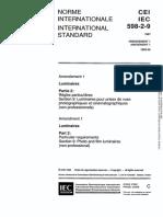 IEC 60598-2-9-1987 amd1-1993 scan.pdf