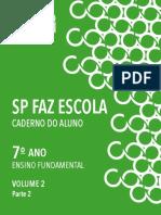 Ciencias 7 ano vol 2.pdf