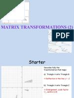 7)-Matrix-Transformations-(2)