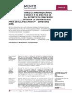 PRAXIOLOGIA_MOTRIZ_E_A_ORGANIZACAO_DO_TRABALHO_PED.pdf
