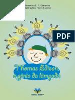 Thomas-Edison-o-genio-da-lampada.pdf