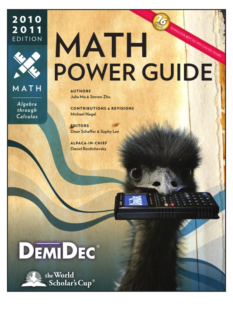 Math power guide logarithm quadratic equation fandeluxe Images
