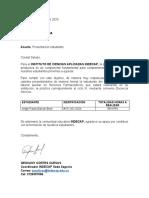 PRESENTACIÓN PRÁCTICAS 2020 sede Segovia.docx