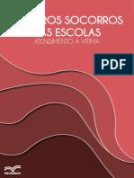 primeiros_socorros_nas_escolas.pdf