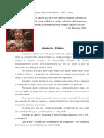 ARTES-9ano-Atividade.docx
