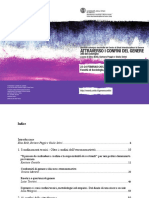 Corpi_al_confino_la_cittadinanza_riprodu.pdf