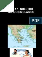 TEMA 1. NUESTRO MUNDO ES CLÁSICO. PROF.VIRGINIA (1).pdf