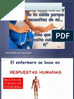 Presentación PAE.pptx