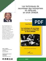 Les-techniques-de-sauvetage-des-entreprises-en-difficulté-en-droit-OHADA.pdf