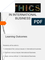 ethics in international trade.pptx