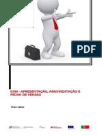 UFCD 0390