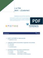 FR  04. Customer