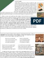 5 QASIDA .pdf