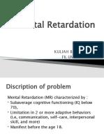 Mental retardation 2015-1.pptx