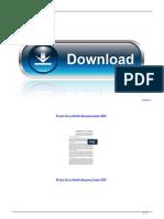 El-arte-de-lo-posible-benjamin-zander-PDF