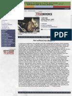 TV Guide film reviews