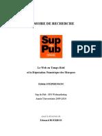 le_web_en_temps_reel_et_la_reputation_numerique_des_marques