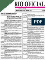 diario-oficial-13-06-2020.pdf