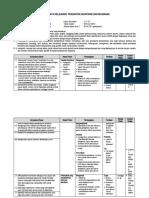 silabus_pengantar_akuntansi_dan_keuangan.docx