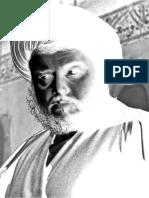 Casate e politica nell'Iraq post-Saddam
