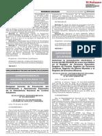1867771-1.pdf