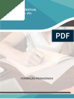 1583441283036.pdf