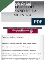 03-Cálculo de la muestra.pptx