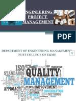 Lec.13.Quality.EPM.SP20.Afshan.pptx