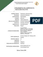 Psicologia Evolutiva contenido.pdf