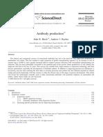 Antibody production.pdf