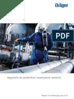 self-cont-resp-protect-ebk-9104362-fr-fr.pdf