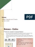 p06 - Botones.ppt