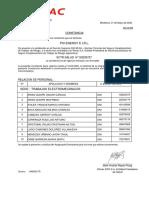 CT SALUD.pdf