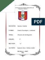 Imprimir Proyecto de Germinacion.docx