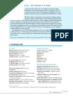 9781111387945.pdf - Antonio Morena-21