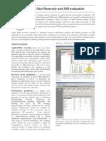 Sword Factsheet.pdf