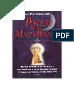 ESOT - Eric Pier Sperandio - I Poteri Della Magia Bianca 2.pdf