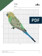 https___www.boutique-dmc.fr_media_dmc_com_patterns_pdf_Floss__Mischief_x_DMC_Budgie_cross_stitch_chart