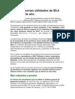 Dsempeño del Sector Financiero 2019 (1).pdf