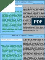 parasha24vayikra-140426054252-phpapp02