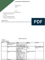 Program Mat Ion Sciences Et Technologie CE2