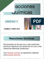5-UNIDAD V. Reacciones Químicas.pdf