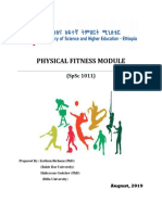 6. Physical Fitness Module final - FINAL.pdf