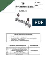 TP_amortisseurs-avants_Miard.pdf