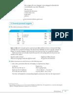 9781111387945.pdf - Antonio Morena-31
