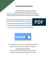 Domo_Geodesico_v6_Tutorial_pdf_Gratis.pdf