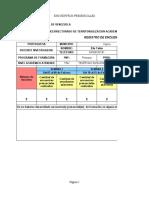 1 ELIS FORMATO DE SOLICITUDES_DOCENTES INVESTIGADORES ELIS
