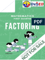 Sample-Module-Gr.8-Math