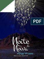 Tikkun_Leil_Shavuot_PORT_FINAL lendo.pdf